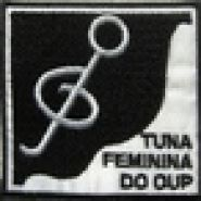 Tuna Feminina do Orfeão Universitário do Porto