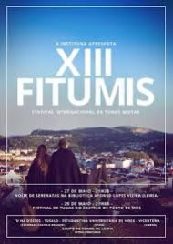 XIII FITUMIS