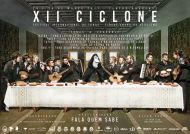 XII Ciclone